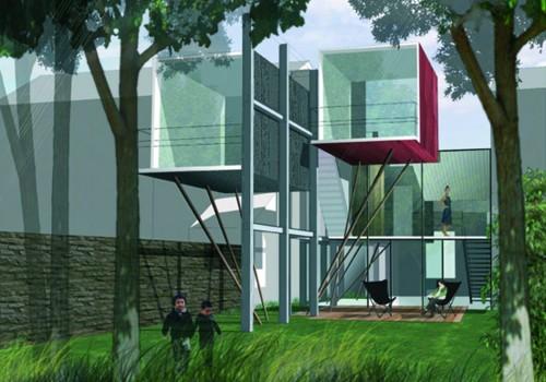 maison de ville bordeaux achte maison bordeaux uac with maison de ville bordeaux location de. Black Bedroom Furniture Sets. Home Design Ideas